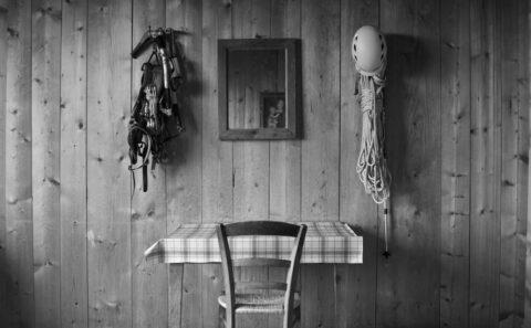 The Mountaineer's Loft